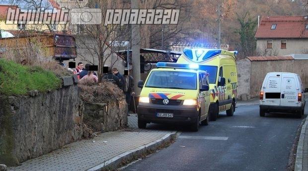 Unfall Bautzen Montag