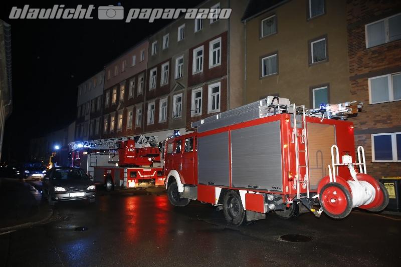 Radeberg4
