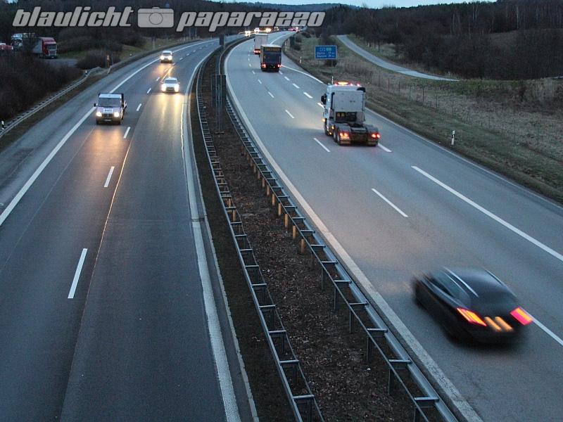 SYMBOLBILD_Autobahn_2