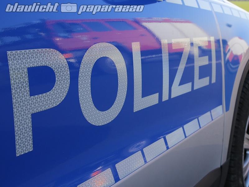 SYMBOLBILD_Polizei5