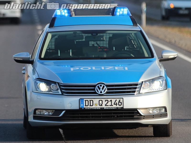 SYMBOLBILD_Polizei_6