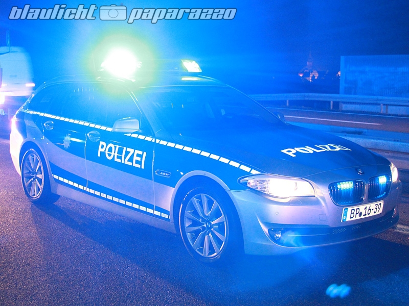 SYMBOLBILD_Polizei_8