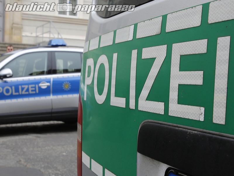 SYMBOLBILD_polizei_3