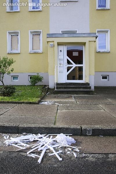 explosion neukirch lausitz