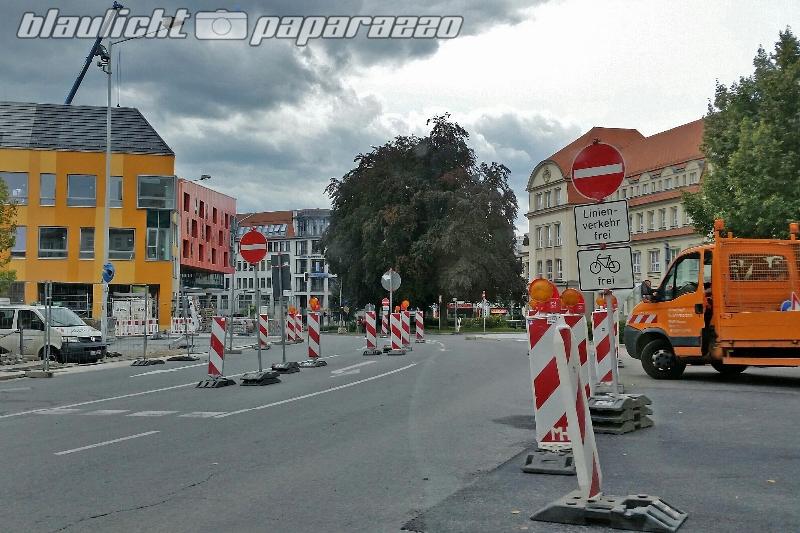 Bautzen_1