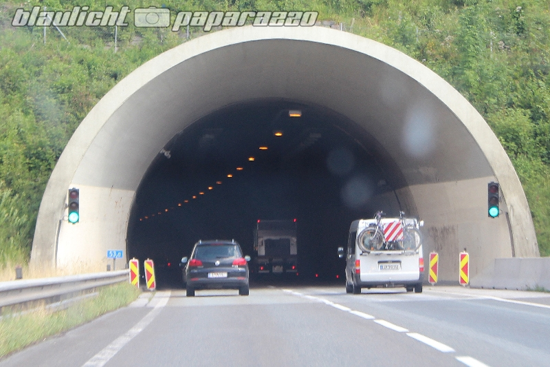 SYMBOLBILD_Tunnel