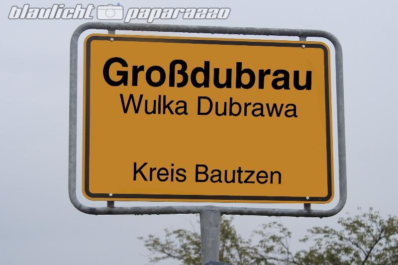 ortsschild_grossdubrau