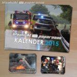 bp-kalender
