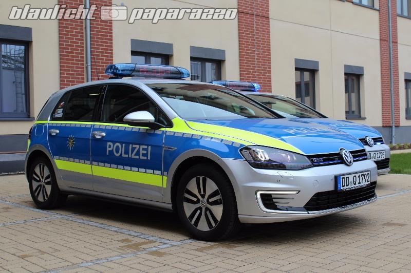 Hybrid+Streifenwagen