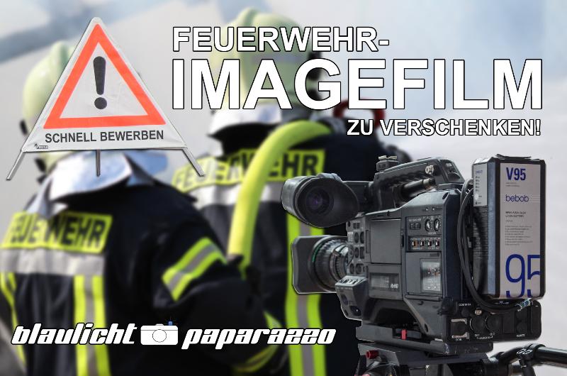 imagefilmm