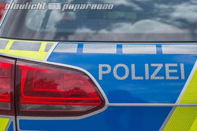 Symbolbild_Polizei_neu
