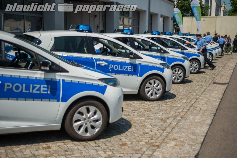 N5_160606_Polizeiautos_Dresden-29