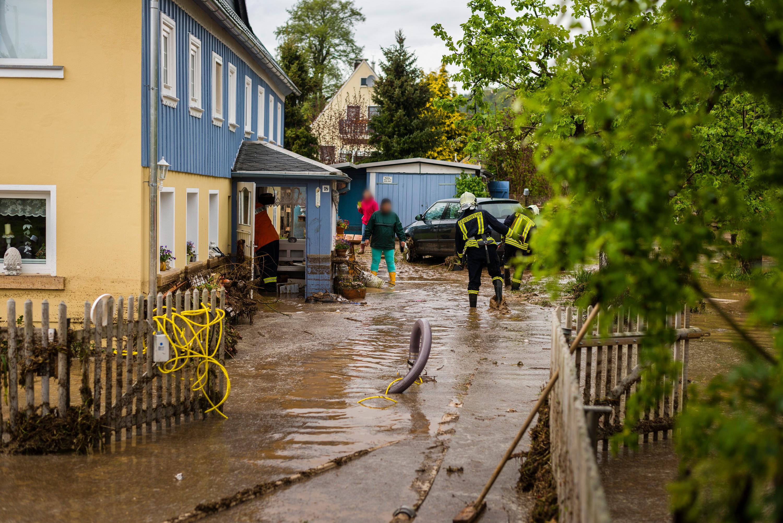 Wetter Spitzkunnersdorf