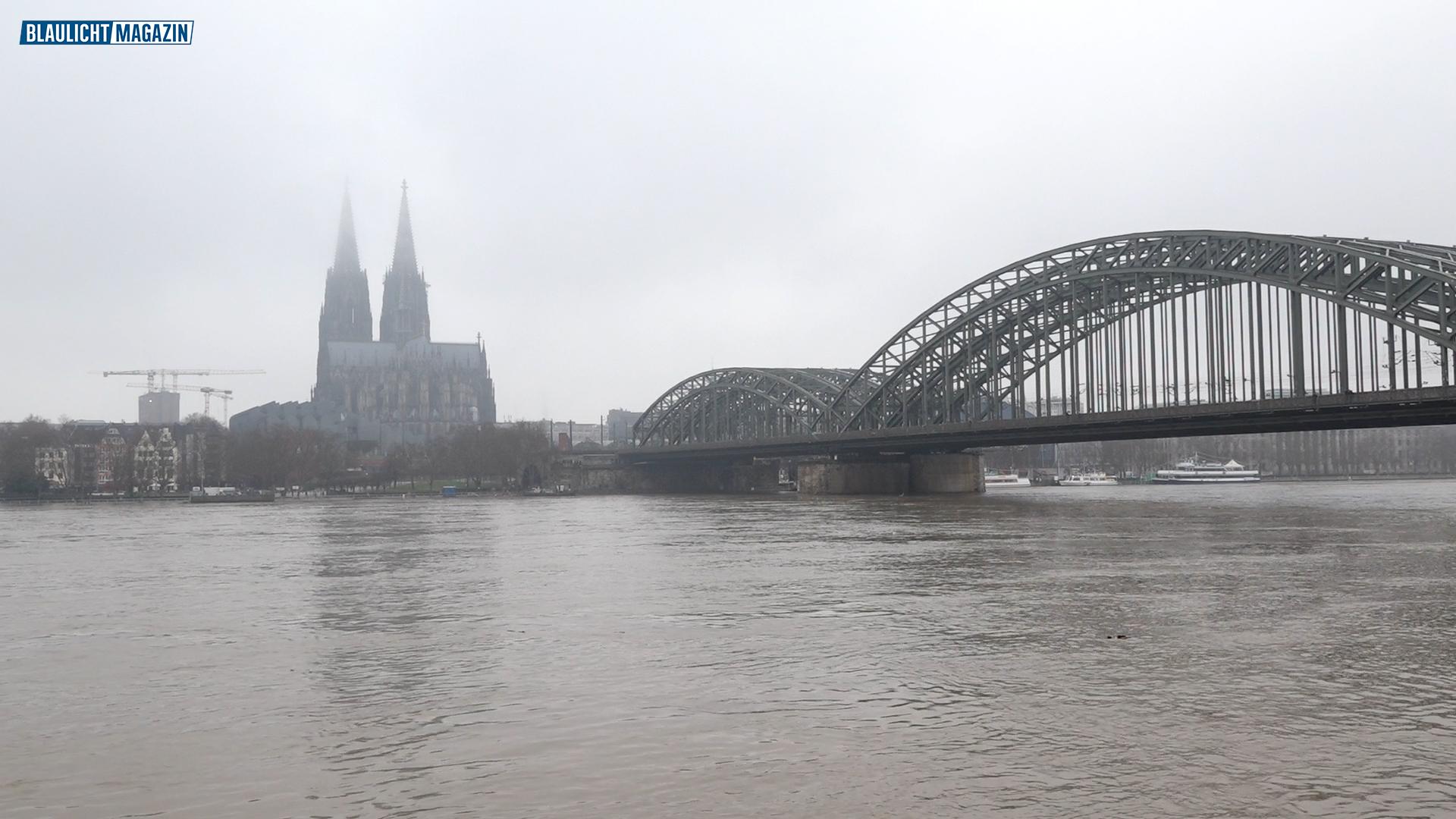 Hochwasser-am-01-02-2021-in-K-ln