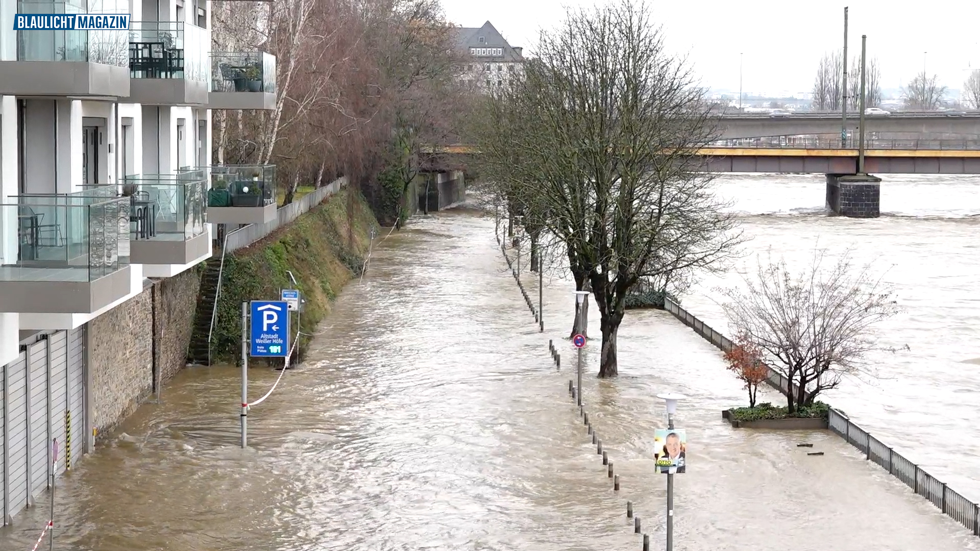 Hochwasser-am-01-02-2021-in-Koblenz