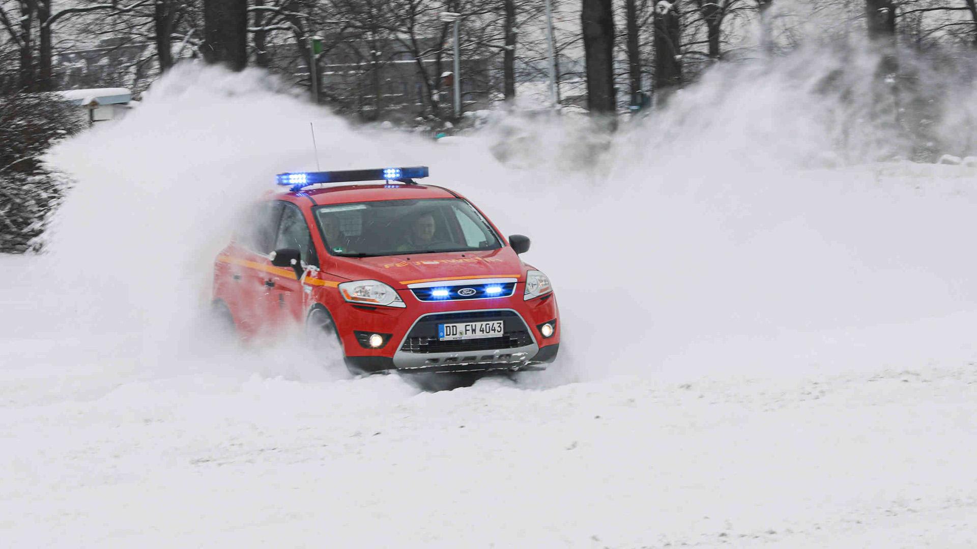 Fahrsicherheitstraining-bei-der-Feuerwehr-Dresden