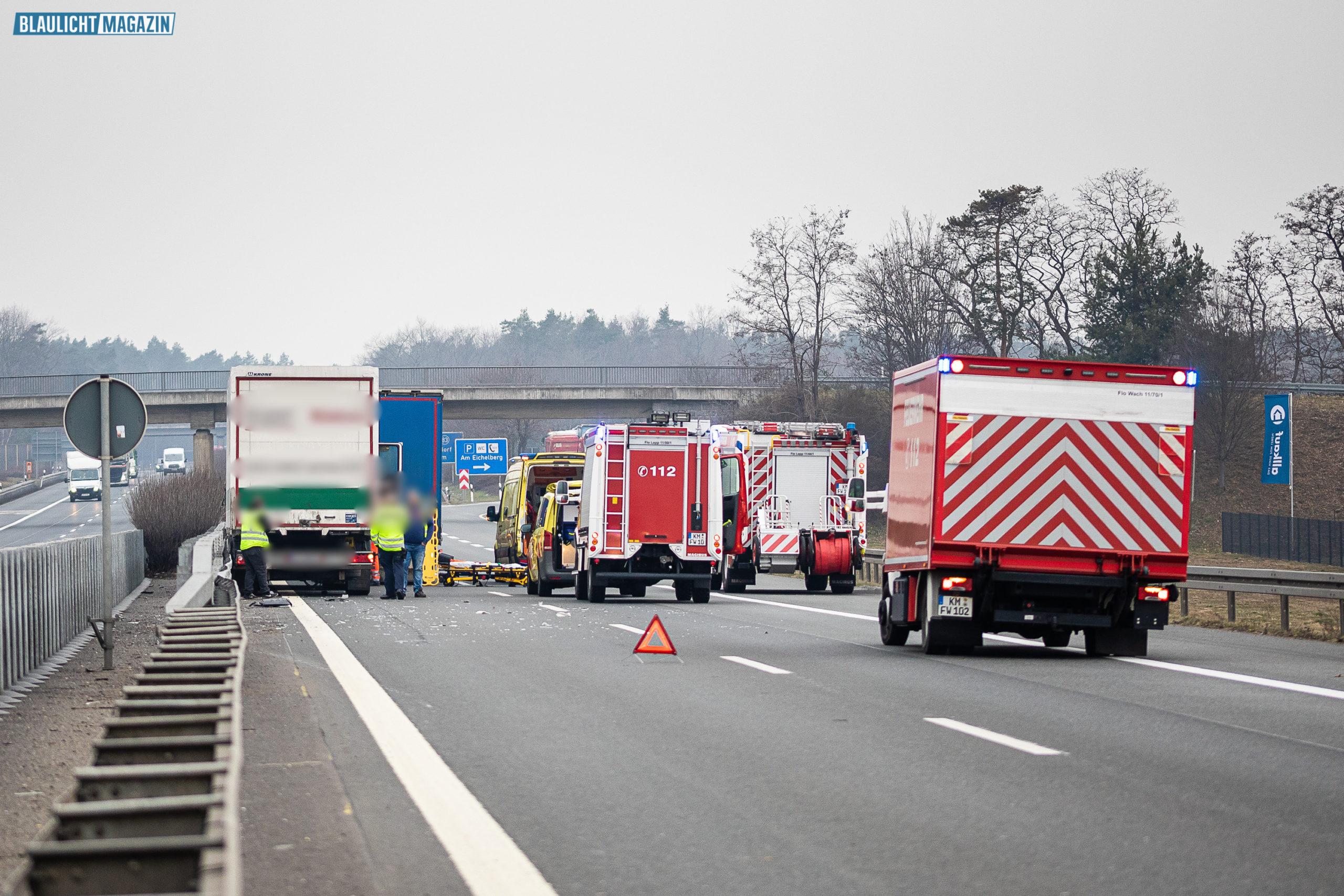 LKW-Fahrer-bremst-au-er-Kontrolle-geratenen-Laster-auf-der-A4-aus