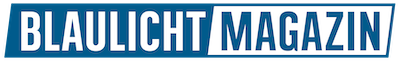Blaulicht-Magazin.net
