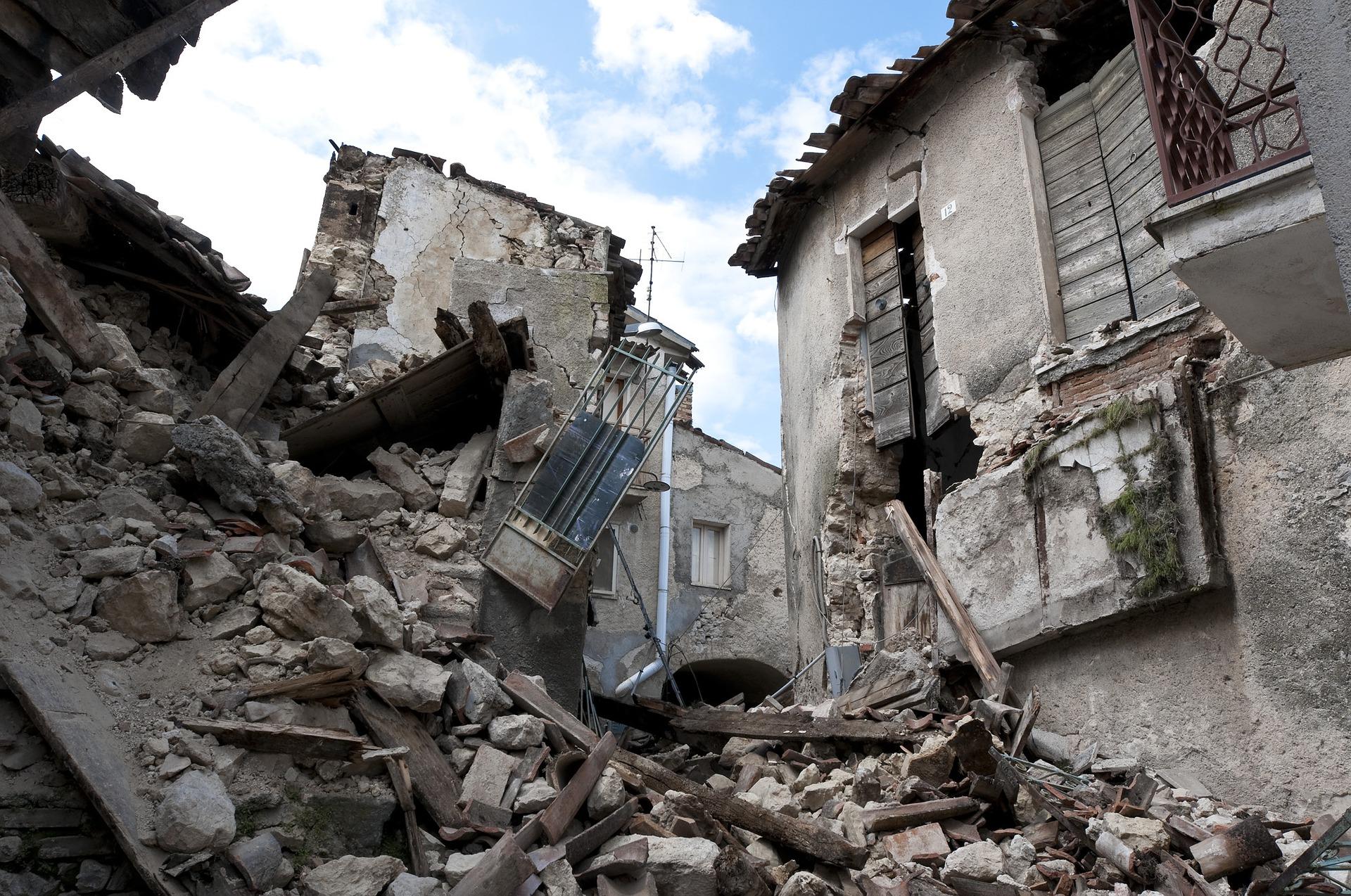 Schweres-Erdbeben-in-Griechenland