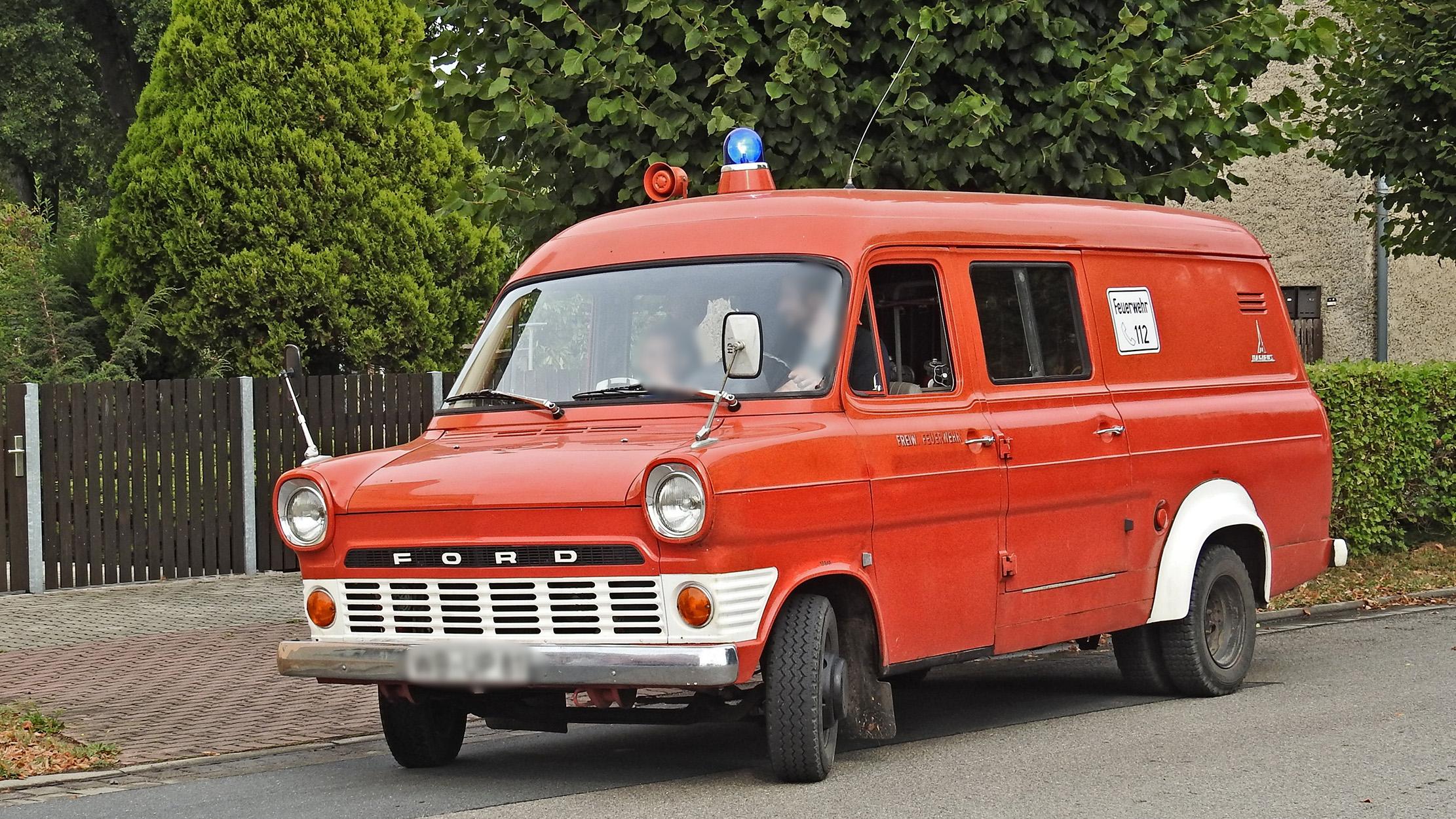 Dumm-gelaufen-rger-um-ersteigertes-Feuerwehrauto