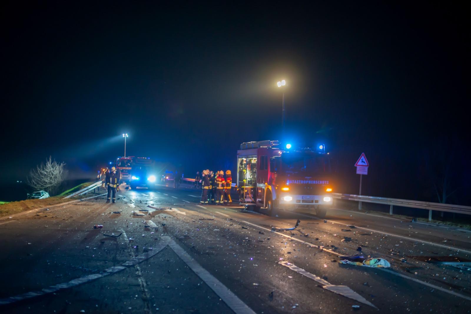 Kinder-hatten-Schutzengel-Schwerer-Verkehrsunfall-bei-Sohland-a-R-