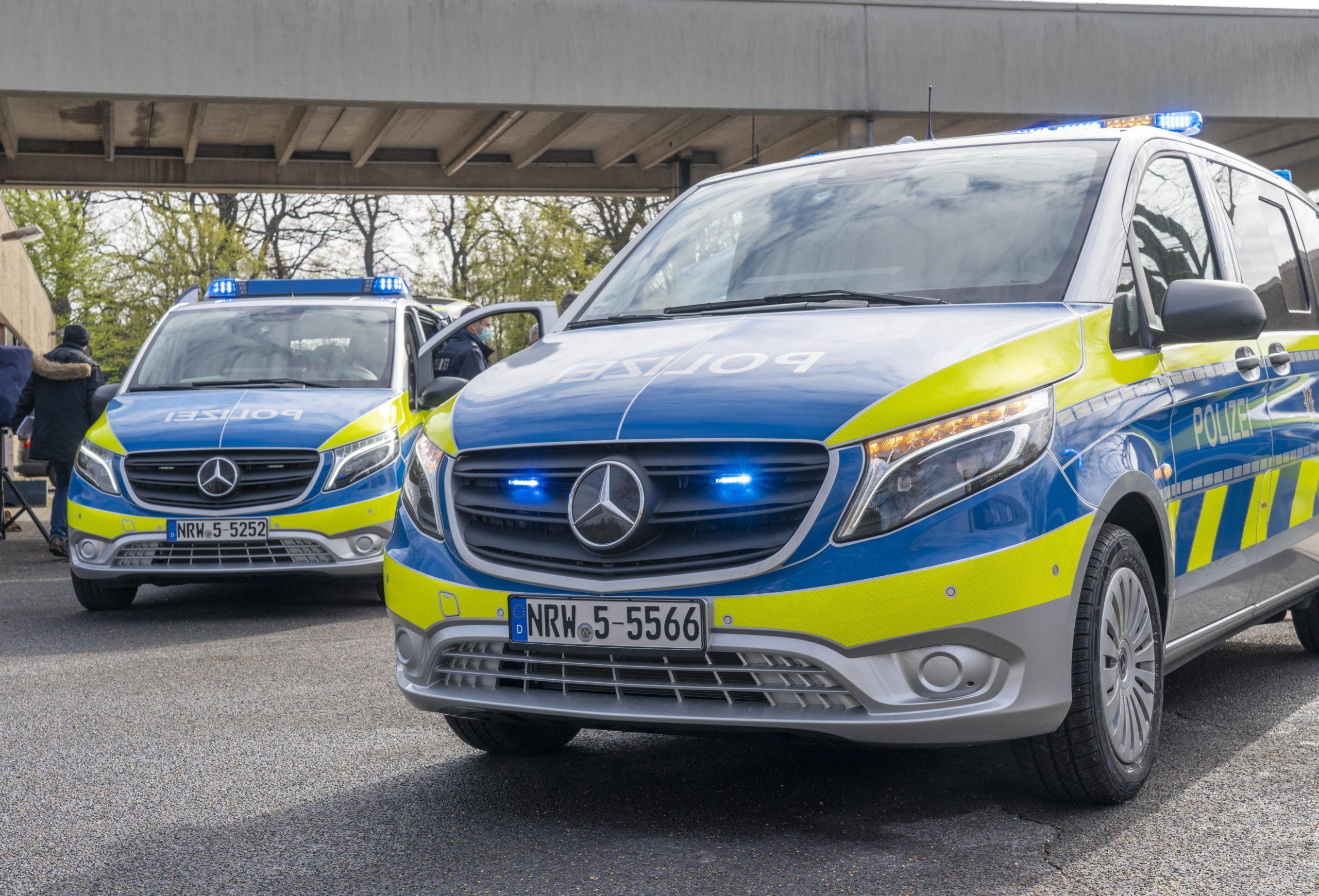 Polizei-NRW-erh-lt-180-neue-Einsatzfahrzeuge